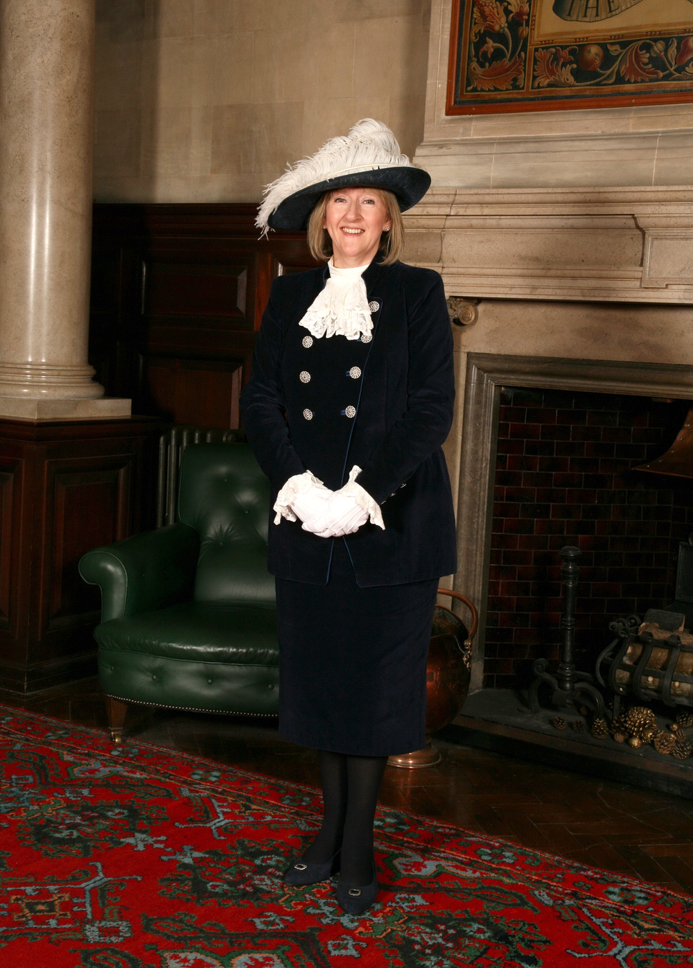 High Sheriif Blog5.jpg