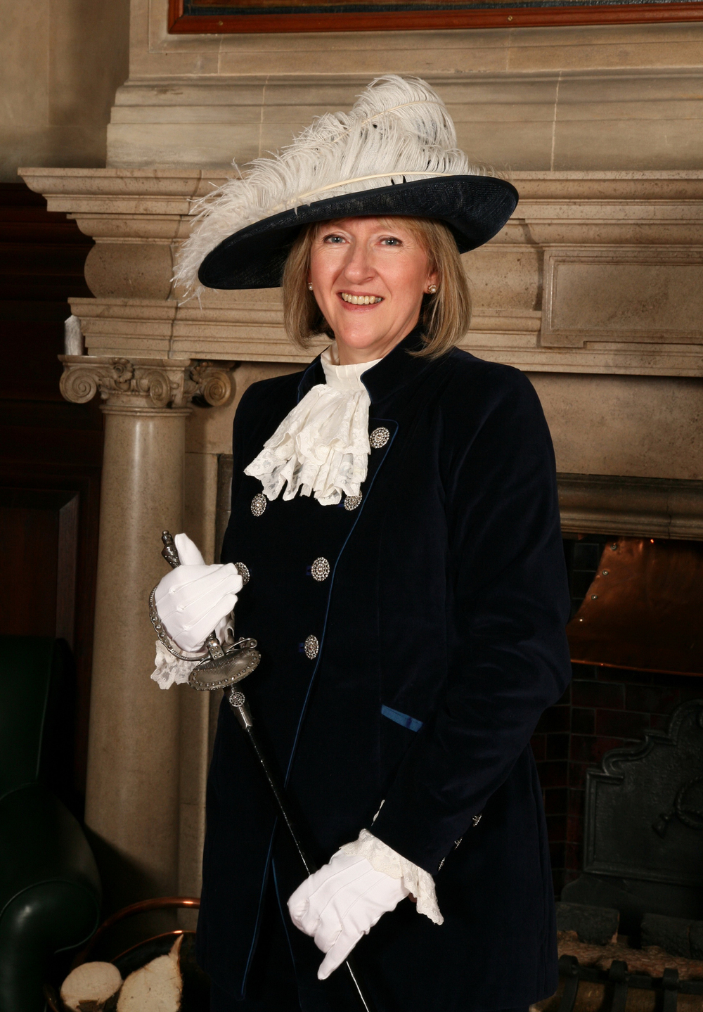 High Sheriif Blog6.jpg
