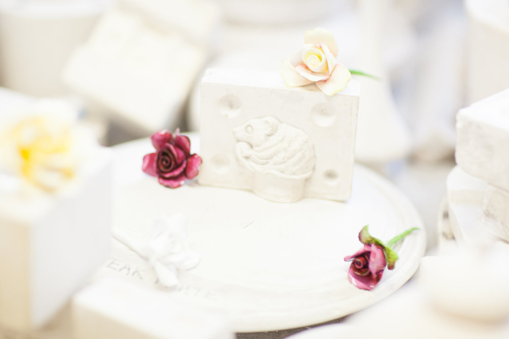 China&Roses080.jpg
