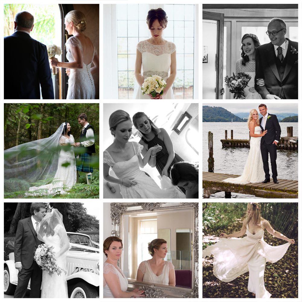 Grid Best Nine Brides 2015c.jpg