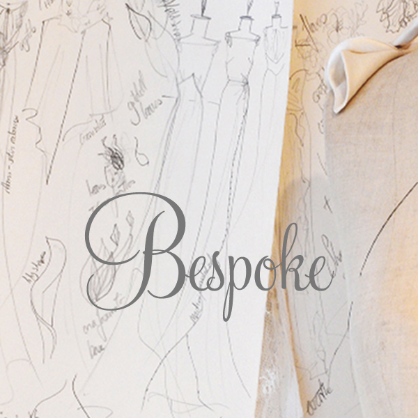 Bespoke Dress Button