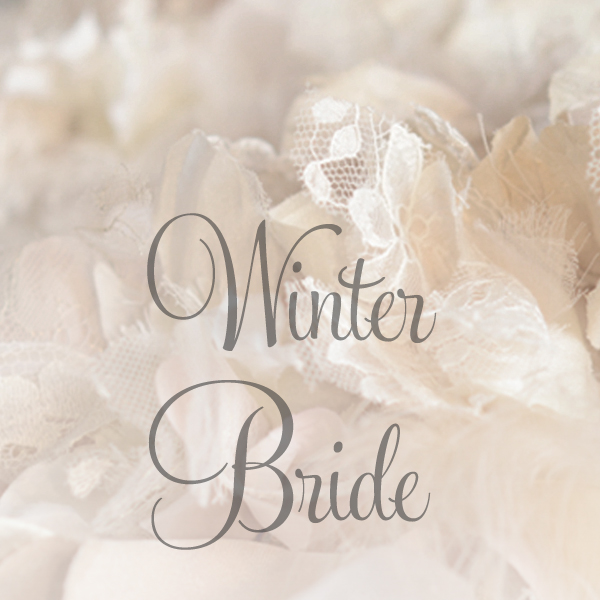 SqSp Winter Bride Collection Button.jpg