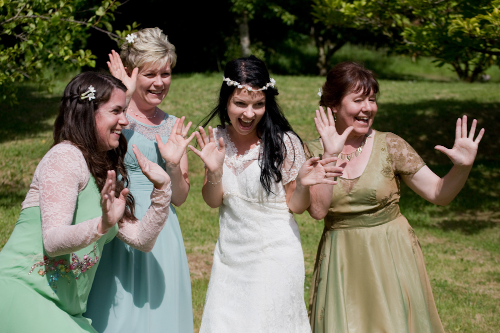 Kate Mills Wedding - 12.jpg