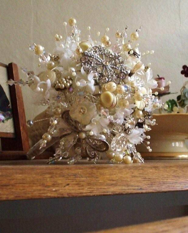 Natalie's Bouquet.jpg