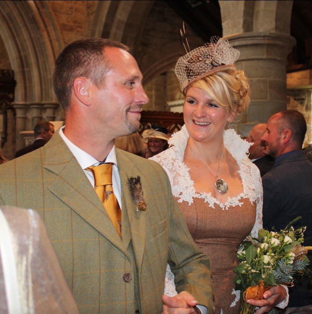 Angie Davies Wedding - 1.jpg
