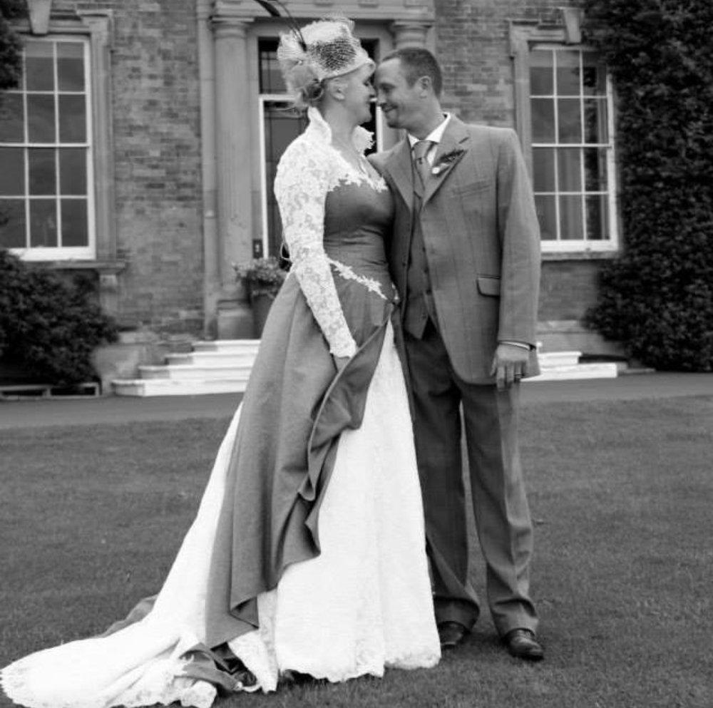 Angie Davies Wedding - 2.jpg