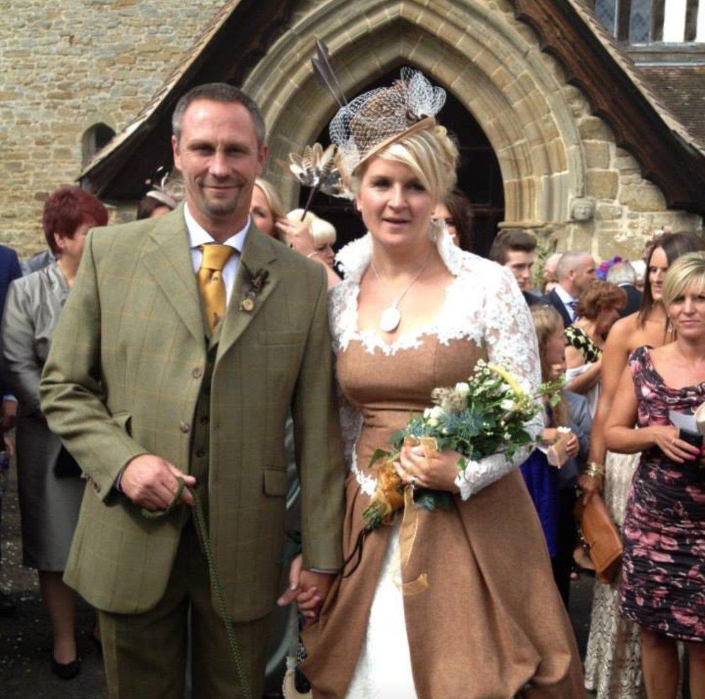 Angie Davies Wedding - 4.jpg