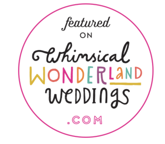 Whimsical Wonderland Wedddings Badge.png