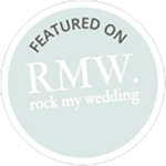 RockMyWeddingBadge