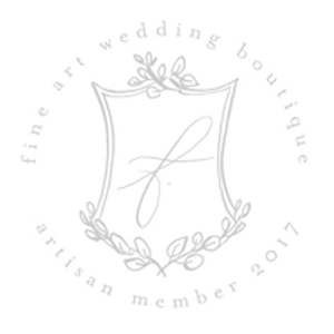Fine Art Wedding Boutique