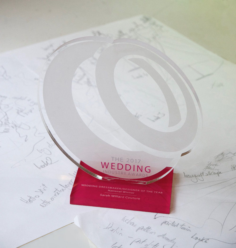 Sarah Willard Best Wedding Dressmaker Designer.JPG