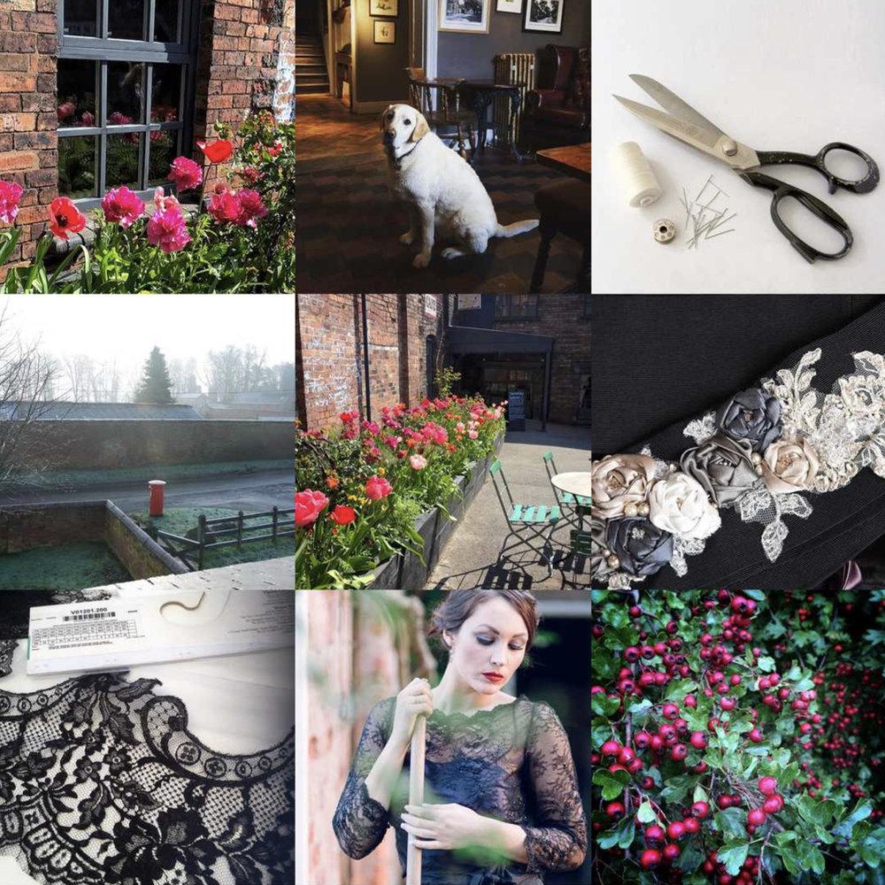 Sarahwillarddesign Instagram Best Nine.jpg