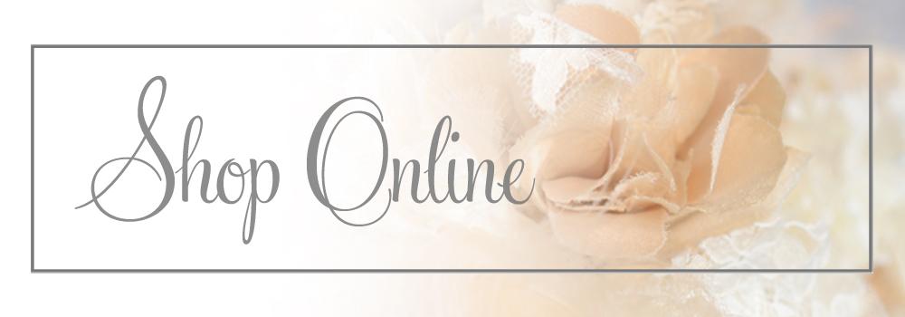 SqSp Instagram Online Shop Page Button.jpg