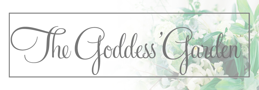 SqSp Instagram The Goddess Garden Button.jpg
