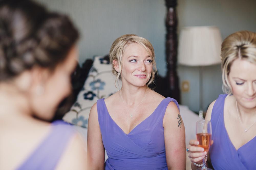 SamRob_BallathieHouseHotel_Wedding_ZoeCampbellPhotography-76.jpg