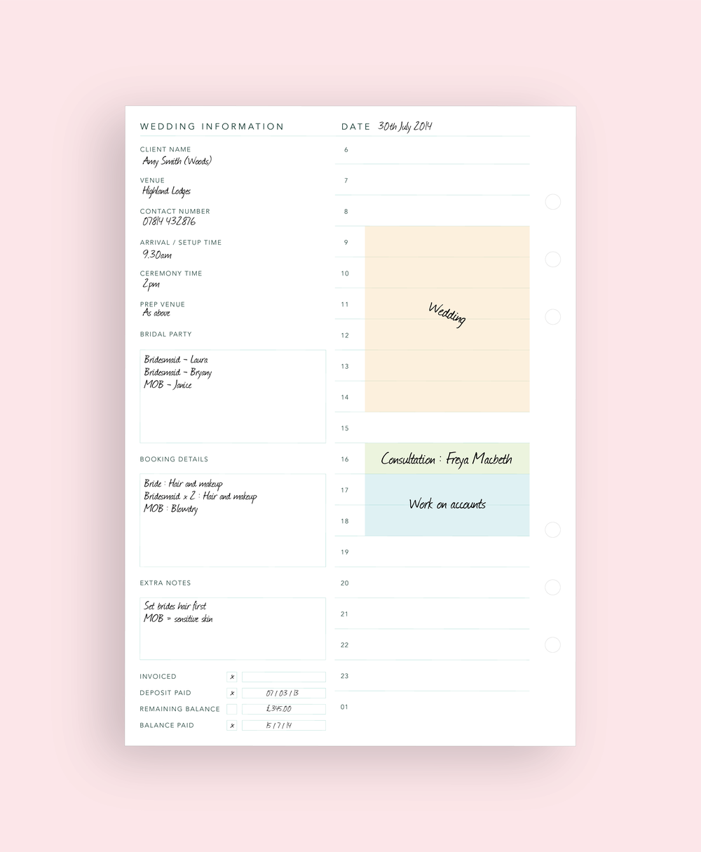 Etsy_Layout-02.png
