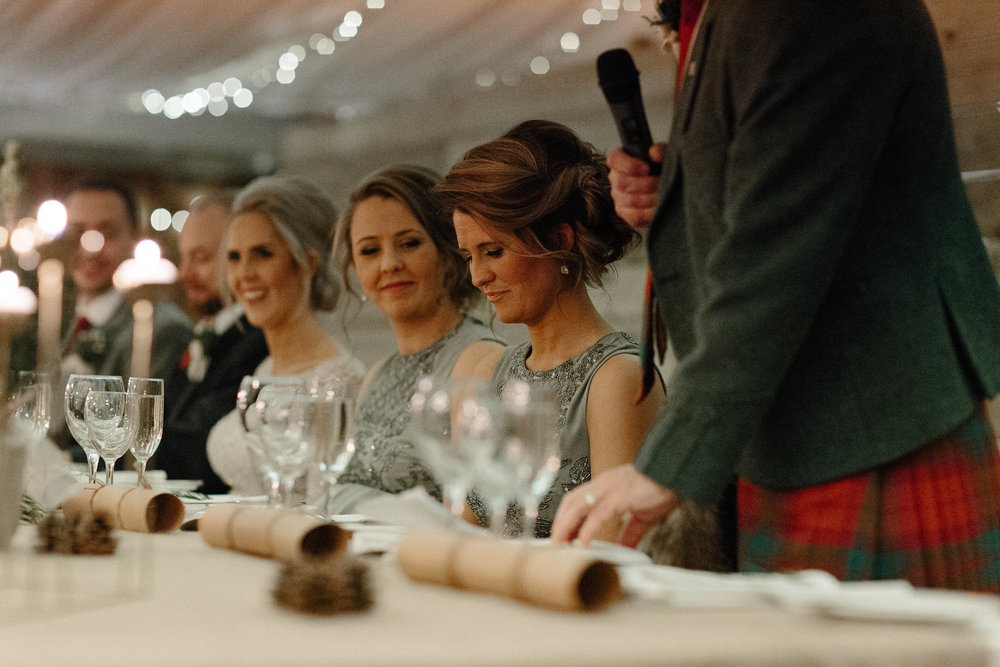 Kayleigh-Michael-Cow-Shed-Cowshed-Crail-Fife-Coastal-Rustic-Barn-Lianne-Mackay-Wedding-Photography-Photographer-Edinburgh-Glasgow-Scotland-WEB-RES-593.jpg