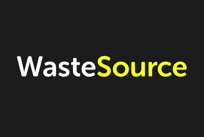 Waste Source