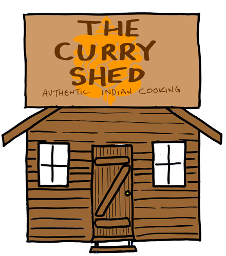 currylogo-for-websites.jpg