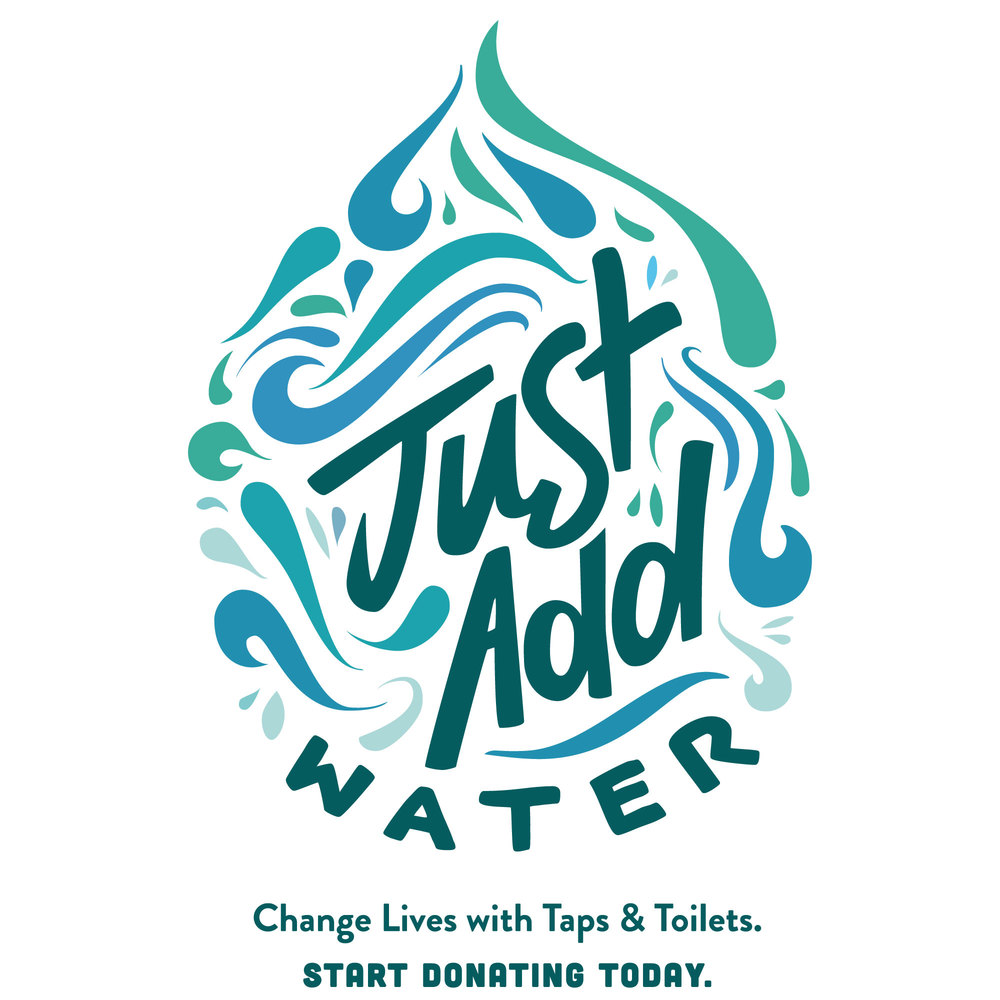 JAW-logo.jpg