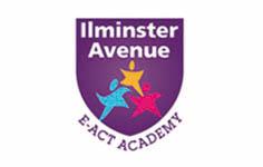 Ilminster-Avenue-Logo.jpg