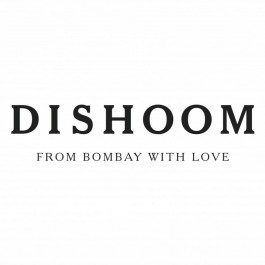 dishoom.jpeg