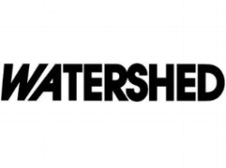 Watershed, Bristol