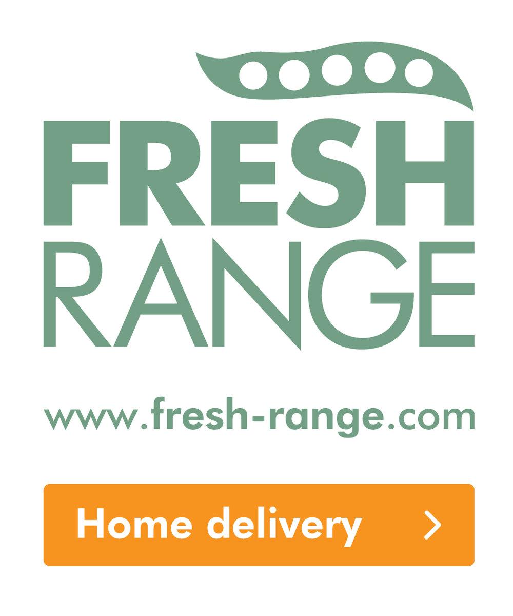 Fresh Range