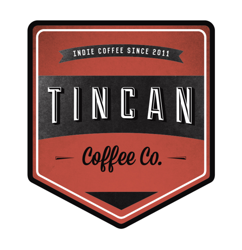 tincan coffee.png