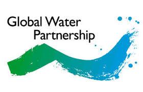 GWP logo (1).jpg