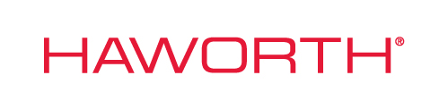 Haworth Logo_Red-01 - 2014.jpg
