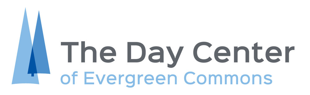 DCP Logo 2018.jpg