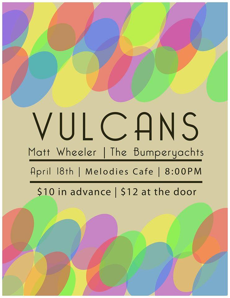 vulcans melodies.jpg
