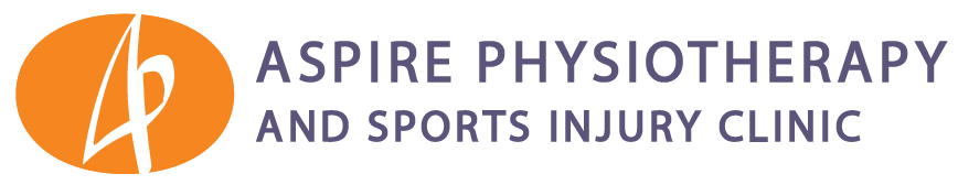 Aspire Physiotherapy