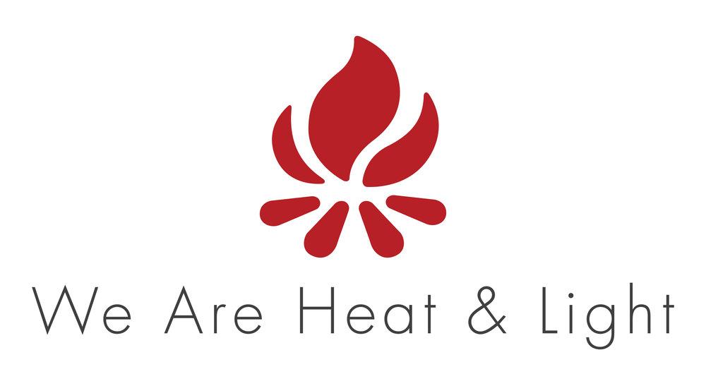 Heat-flat.jpg