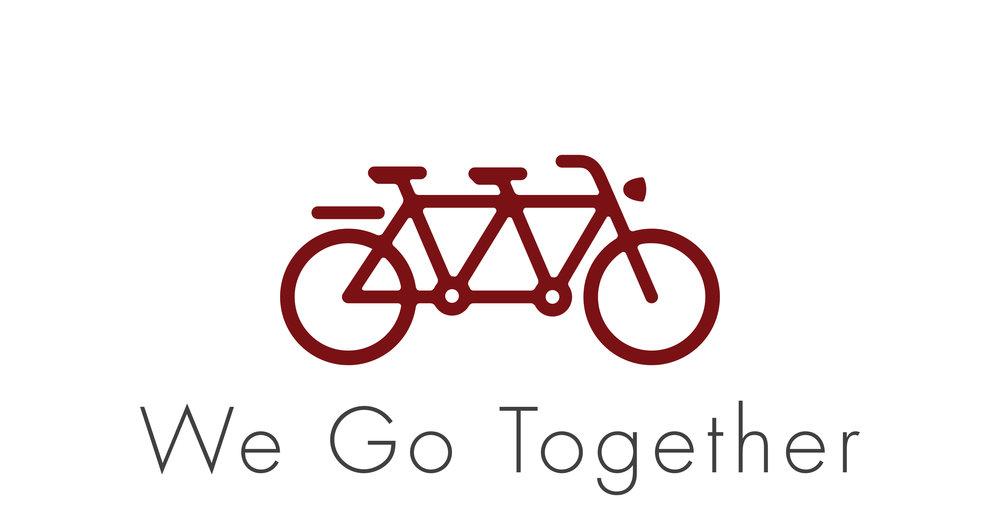 Together_flat.jpg