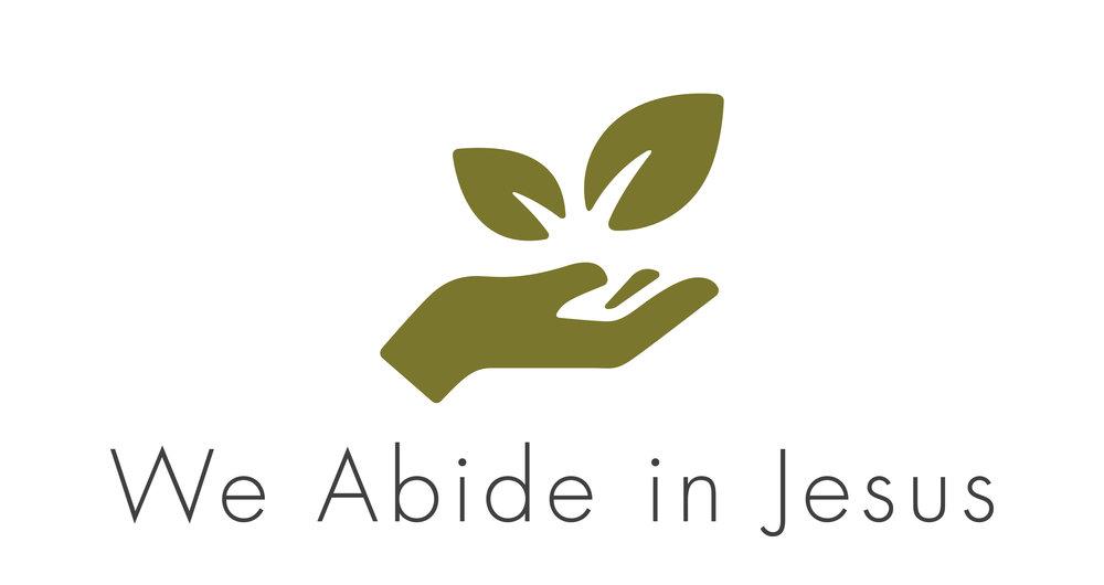 Abide_flat.jpg