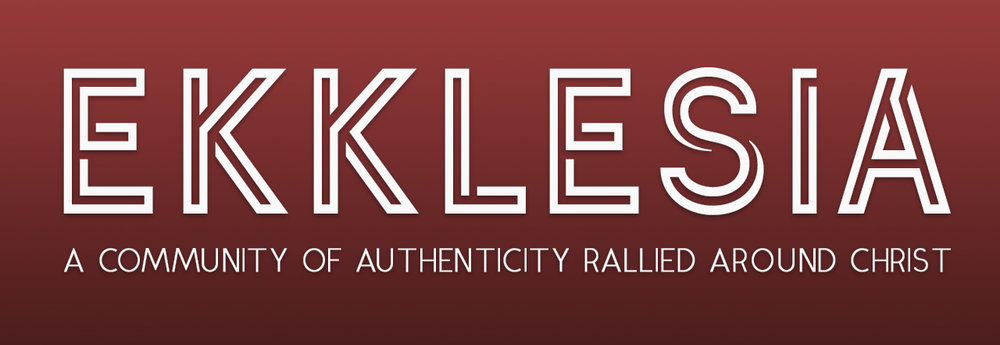 Ekklesia website.jpg