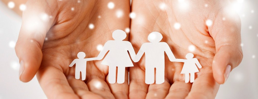 adopt a family.jpg