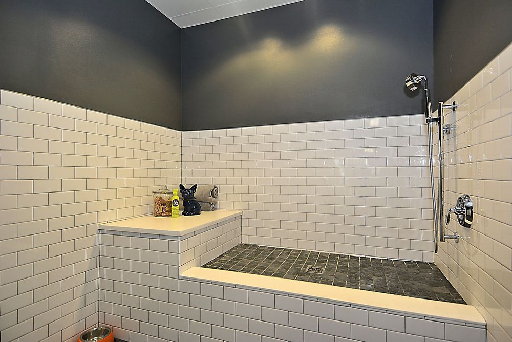 Print_Amenity-Dog Shower Area.JPG
