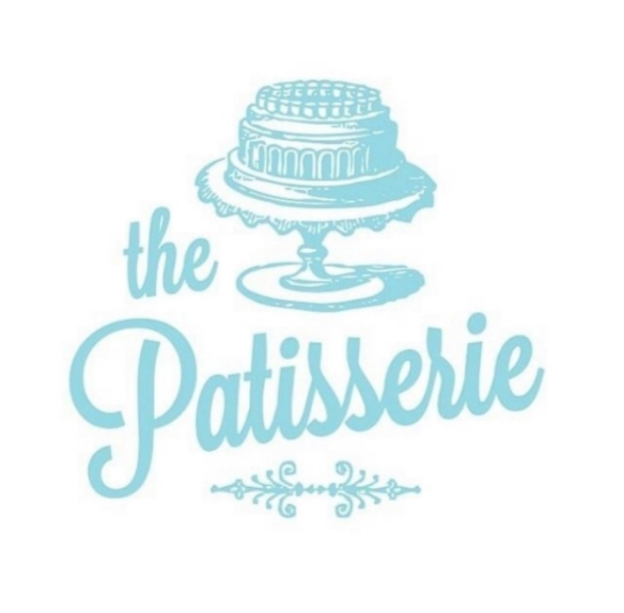 The Patisserie