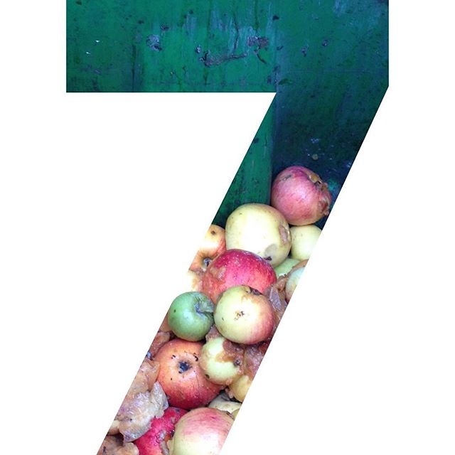 7 more days to VOTE! You can vote once a day, PLEASE help us win a $10,000 grant!! Every vote counts. Link in profile.  ___________________________________________________________________#7 #days #vote #please #help #applestoapplesauce #win #endfoodwaste #endchildhunger #glean #harvest #donate #nonprofit #portland #oregon #now #apples #seven #week #grant #advantiscreditunion
