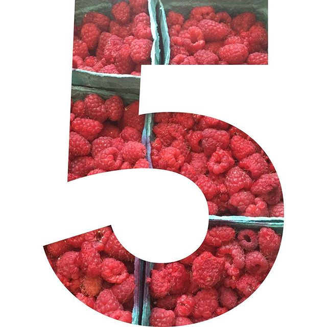 5 more days to vote! Can you spare 30 seconds to help Apples to Applesauce win a $10,000 grant? You can vote once a day! Please vote at advantiscu.org  ____________________________________________________________#five #days #vote #applestoapplesauce #advantiscreditunion #grow #endfoodwaste #endchildhunger #rasberries #portland #oregon #glean #harvest #preserve #donate #sunday #nonprofit