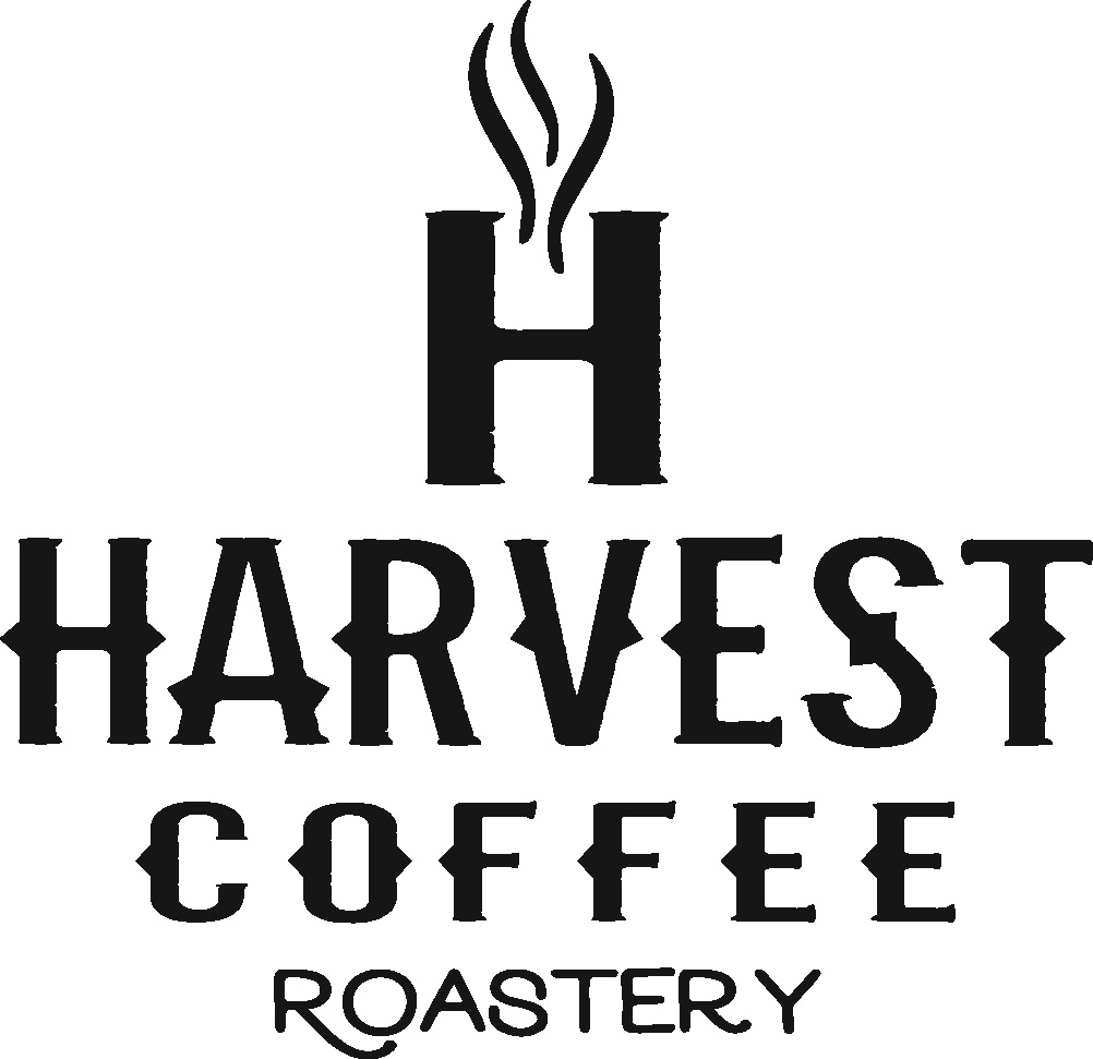 Harvest Coffee Roastery