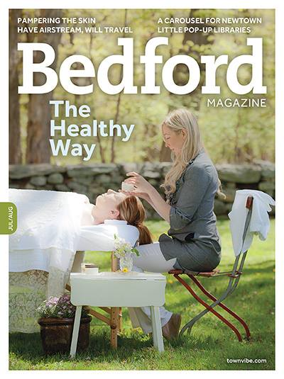 Bedford_magazine_cover.jpg