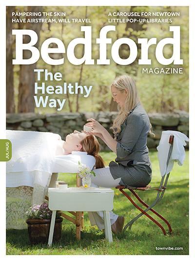 Bedford_magazine_cover.jpg
