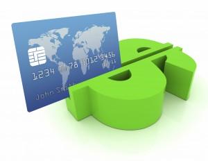 Merchant-Account-Services.jpg