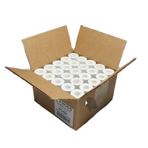 3-1/8 x 119' 1-Ply Thermal Paper 50 Rolls