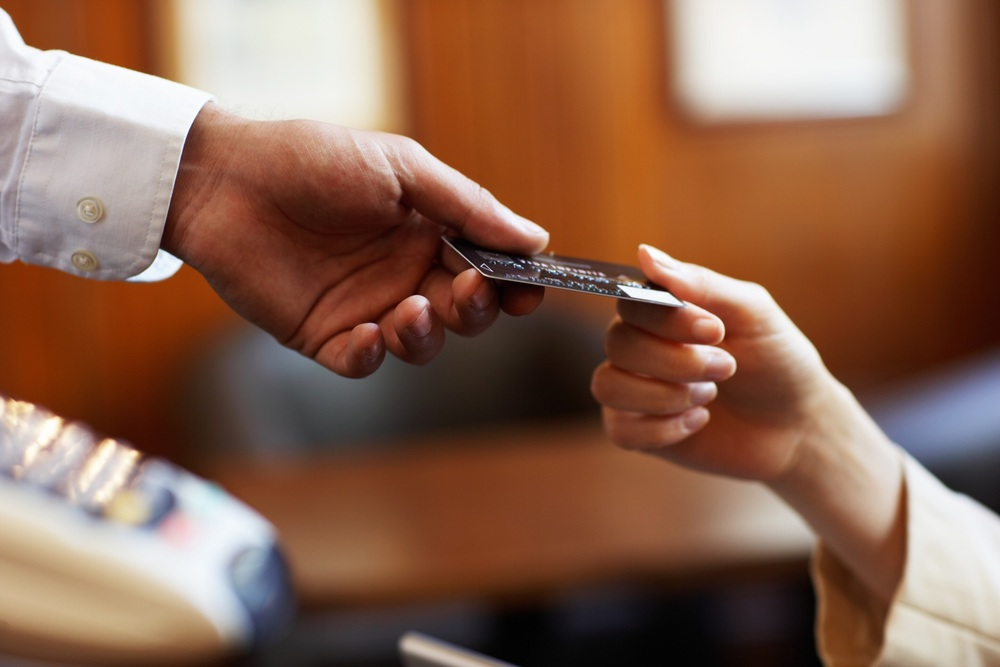 5 ways to save money and get more out of credit card processing small business owners across the us are constantly being solicited by credit card processing companies via telephone postcard and sales visits with offers reheart Images