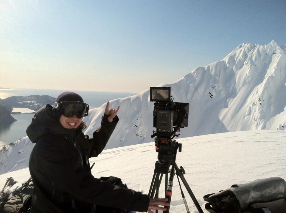 Jason_in_Alaska